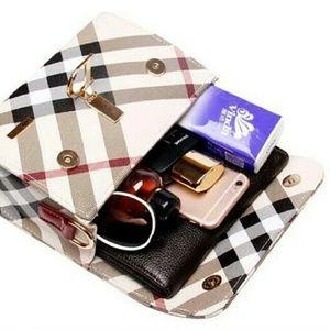 Handbags - Bag high-quality