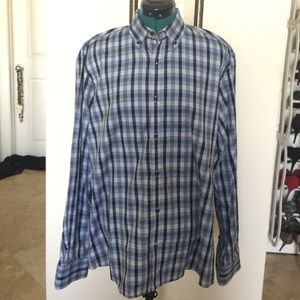 Report Collection Other - Men's Dress Shirt