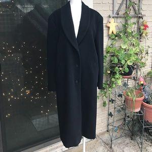 Byblos Jackets & Blazers - BYBLOS long coat