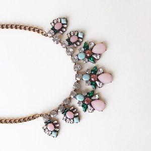•boutique• Necklace!
