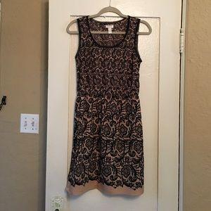 rodarte for Target Dresses & Skirts - ⬇️ REDUCED! Rodarte for Target dress