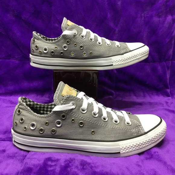 bcd06ee8fac0 Converse Shoes - CONVERSE HARDWARE All Star Chuck Taylor . eu39 w8