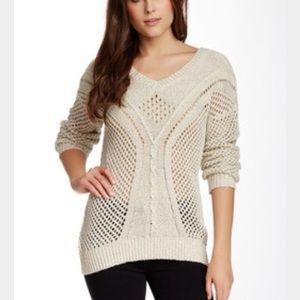 Jack by BB Dakota Sweaters - $38.25 Jack sweater