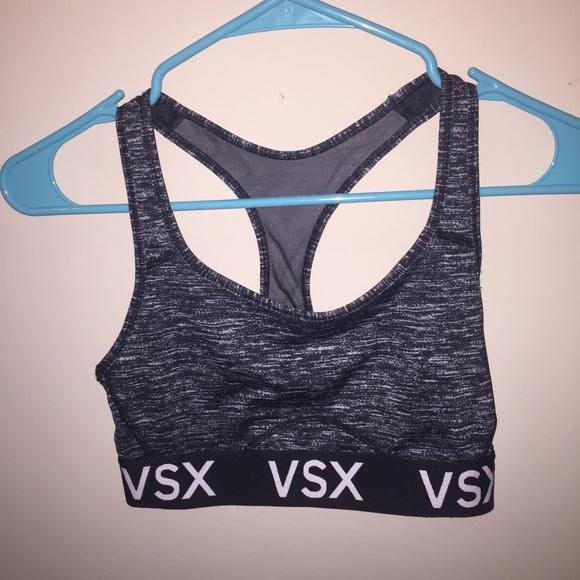 12b3ccfc6e67a NWOT VSX Sport bra. M 5849e4ffea3f363082003084. Other Intimates    Sleepwears you may like. Bundle of Victoria s Secret ...