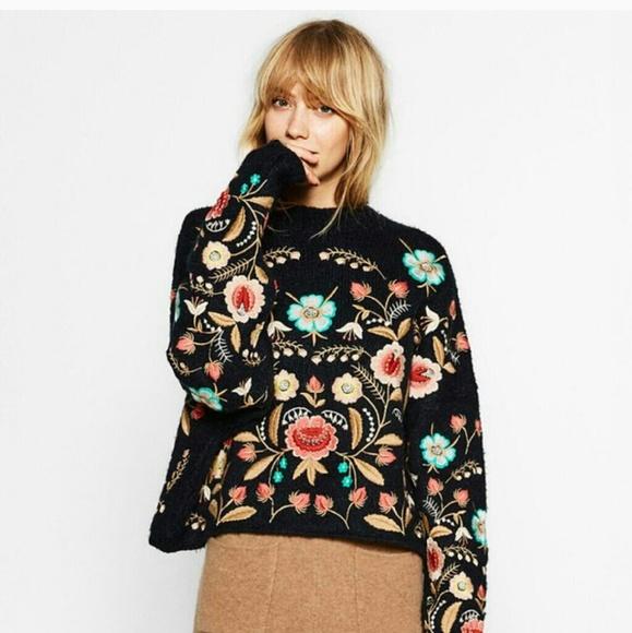 Juniors Cardigan Sweater