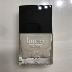 Butter London Other - Butter London Pink Ribbon