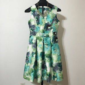 Women's Size 8 Dress