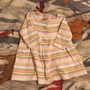 Zutano Other - Dress