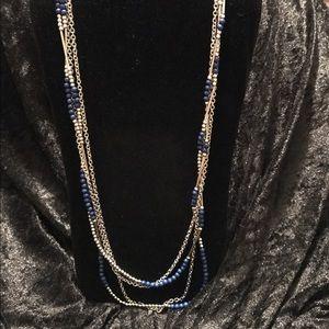 Premier Jewelry Necklace