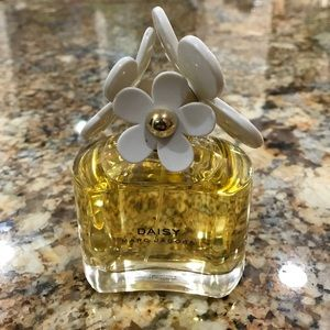 Marc jacobs daisy edt 3.4 fl oz perfume