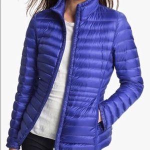 Moncler Jackets & Blazers - Moncler jacket