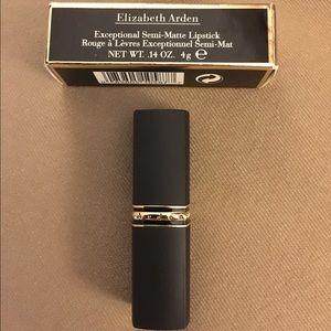 Elizabeth Arden Other - 🎀Elizabeth Arden Pink Shimmer Lisptick🎀