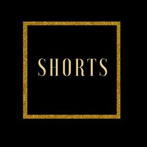 Other - Shorts