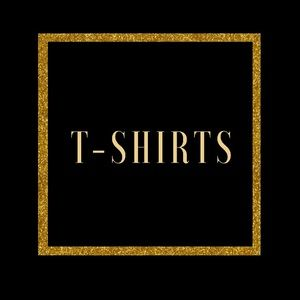 Other - T-shirts