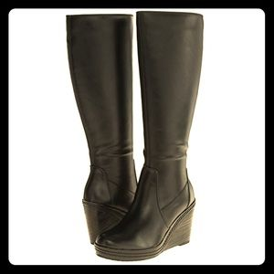 Dr. Scholl's Shoes - Riding boots