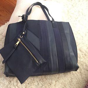 UNDER ONE SKY Handbags - Brand new tot
