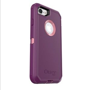 OtterBox Accessories - BRAND NEW NEVER USED