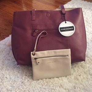 UNDER ONE SKY Handbags - Brand new bag