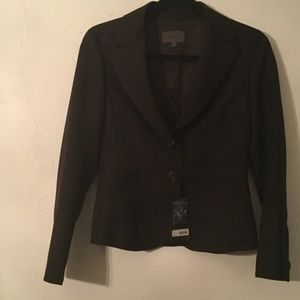 G2000 suit jacketNWT for sale