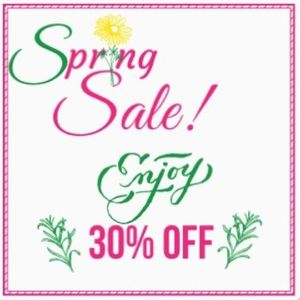 Passion of Essense Tops - 🌼 30% off Spring Sale 🌼 Please Share