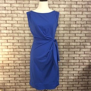 Diane von Furstenberg Dresses & Skirts - Diana Von Furstenberg New Della Dress