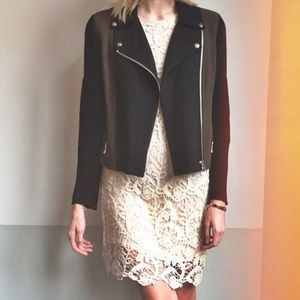 wilfred Jackets & Blazers - Wilfred by aritzia montesson jacket