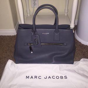 Marc Jacobs Handbags - Brand new Marc Jacob Gotham north south tote