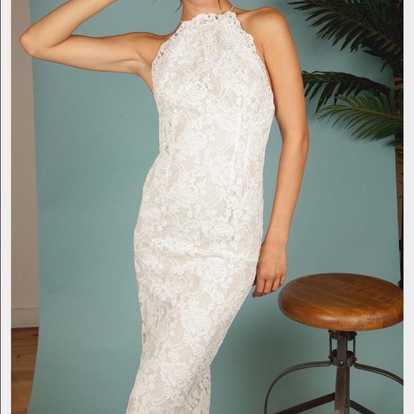 Stone Cold Fox Dresses | Clover Dress | Poshmark