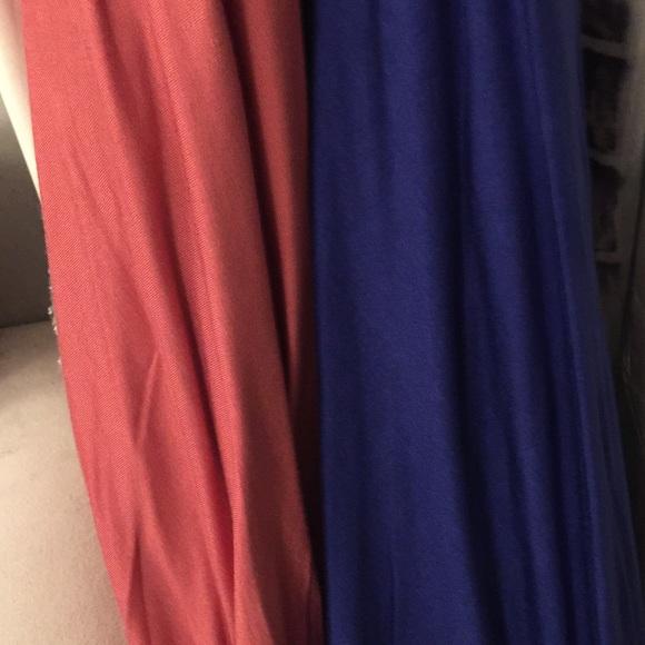 Bellanblue Pants - 🆕JESSIE boho chic jumper - 3 colors