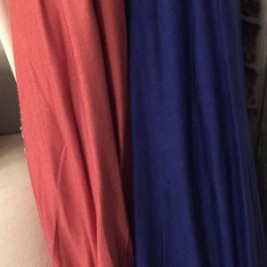 Bellanblue Pants - JESSIE boho chic jumper - 3 colors