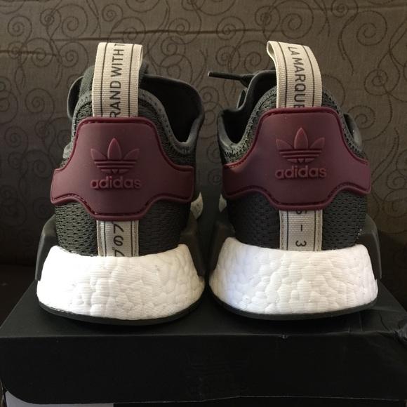 Gucci X Adidas. Gucci X Adidas NMD R1 PK . NMD R1 Gucci