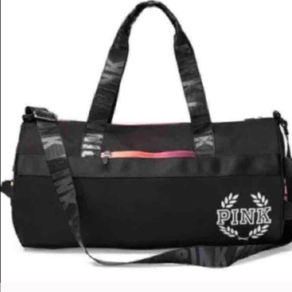 5b956065c5 PINK Victoria s Secret Bags