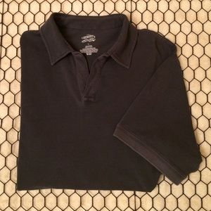 Daniel Cremieux Other - NWOT CREMIEUX Men's Shirt Size Large