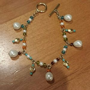 Jewelry - Beaded Braclet