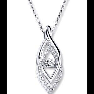 Kay Jewelers Jewelry - Kay jeweler  diamonds in rhythm