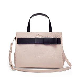 👜 Kate Spade Shelley Handbag 👜