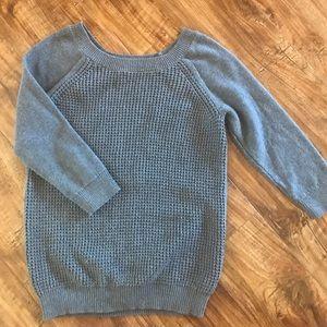 Ann Taylor sweater SZ XS