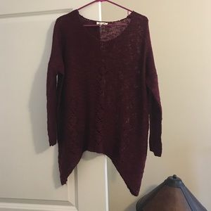 Sweaters - Season of Life sweater  reddressboutique S/M