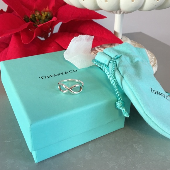 25 off tiffany amp co jewelry tiffany sterling silver