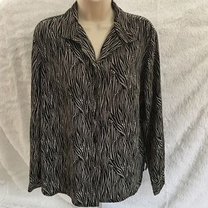 Covington Tops - Covington Woman's blouse 👚