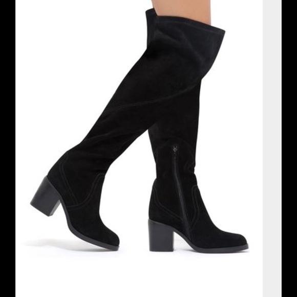Buy Shoemint Shoes