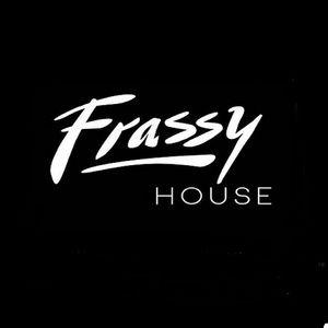 Be FRASSY Fresh & Sassy