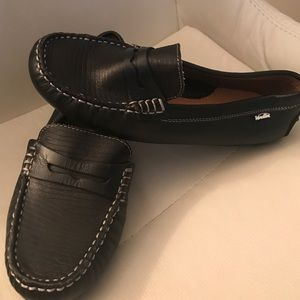 Venettini Other - Venettini Boys loafers 👞