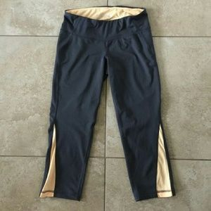 Old Navy Pants - Old Navy Workout Pants