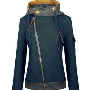 Autumn Wanderers Jacket