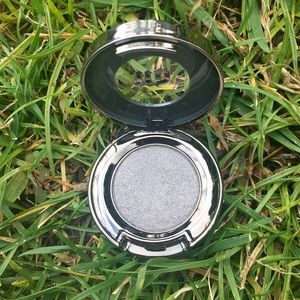 Urban Decay Mushroom Eyeshadow + Free Samples