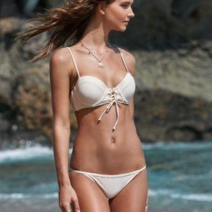 La Hearts Other - NWT Pacsun LA Hearts Bikini