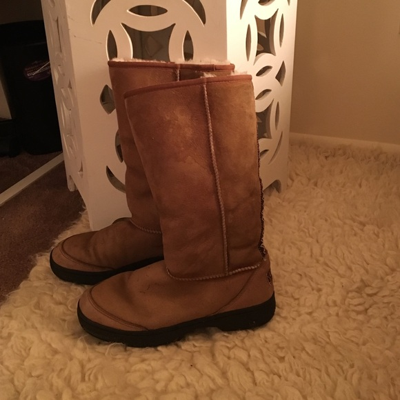 | UGG 4830UGG Chaussures | 03f7618 - christopherbooneavalere.website