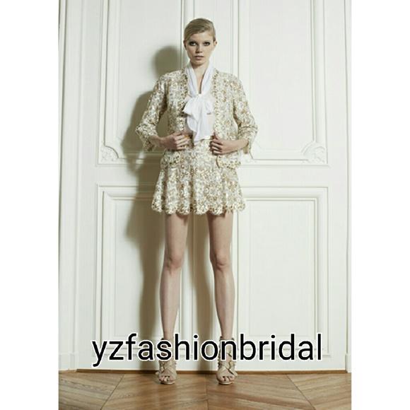 off yzfashionbridal jewelry   essay on a malay  wedding    essay on a malay  wedding  ceremony i attended
