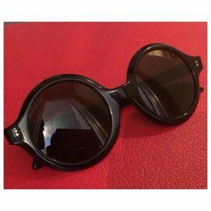 Rare Vintage Ray-Ban 1960's sunglasses, Tampico